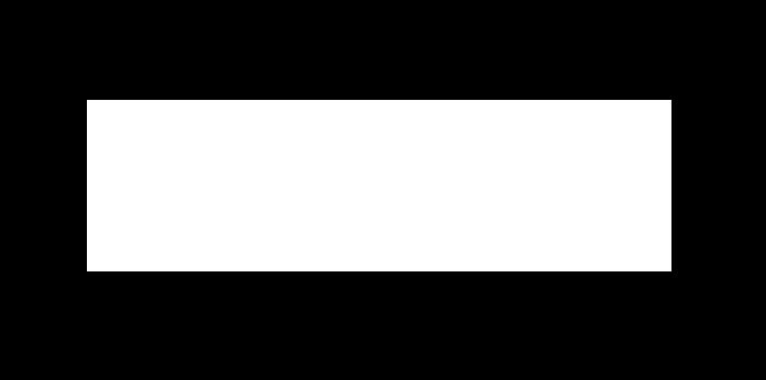 10-Memorial-Hermann