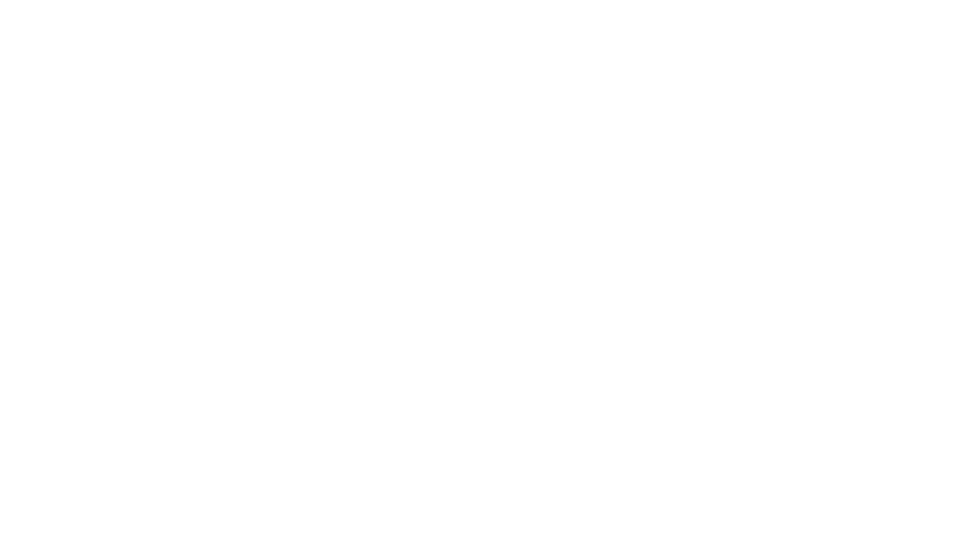 12-Schlumberger