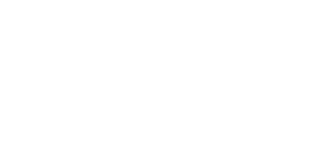 16-Johnson Controls