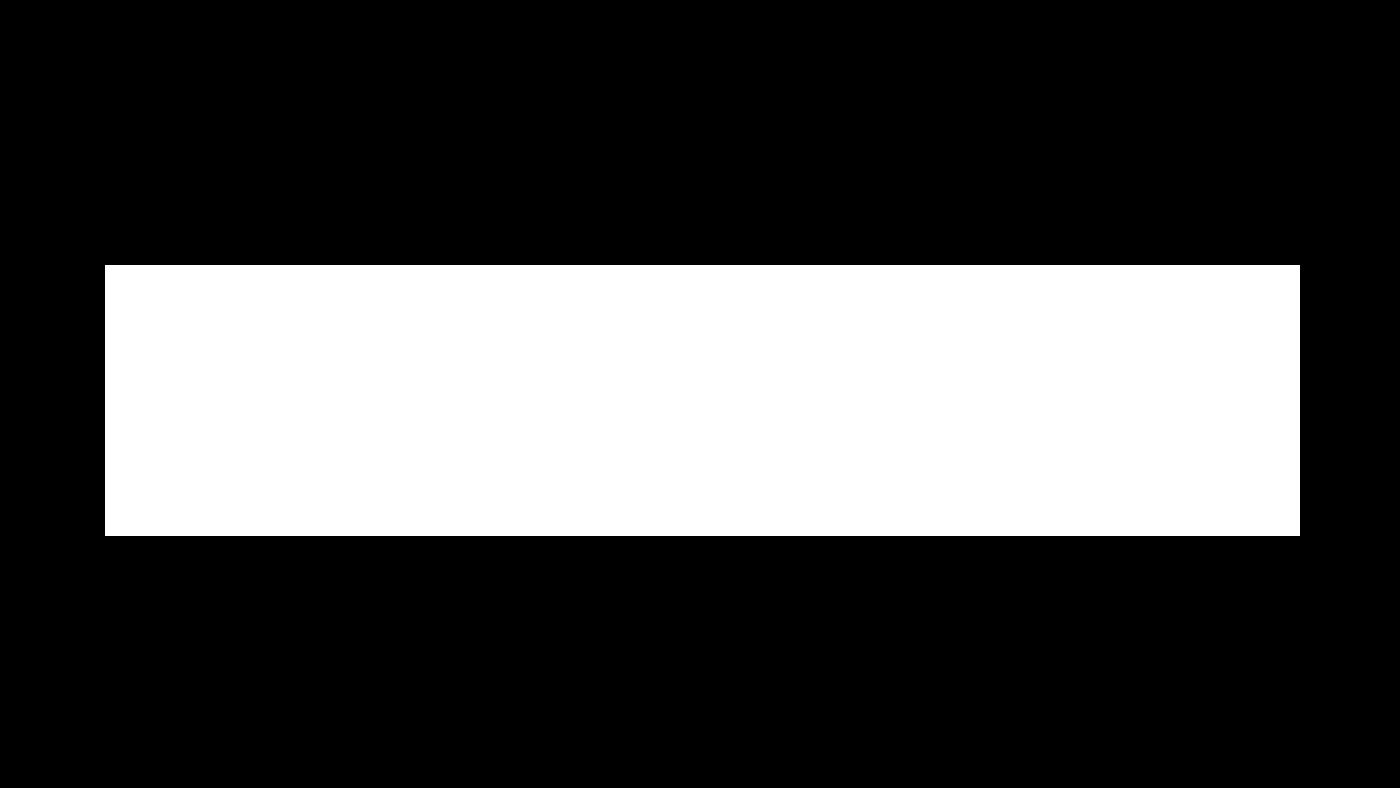 52-Schlumberger